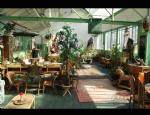 Artist studio loft accommodation - Bonnieres sur Seine