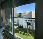 Ideal investor apartment 63 m2