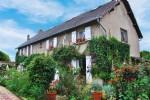 House 240 m2 Chaufour les Bonnieres 65 km Paris West