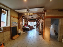 For sale village house Flumet (73590)