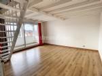 3 Bedroom Duplex Apartment Biarritz (64200)