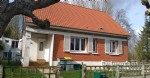 Beautiful brick house (4 bedrooms), Canche valley