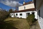 2bedroom Single storey house + 2 room annex near Hesdin