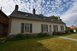 3 bedroom farmhouse between Auxi and Abbeville
