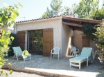 Wmn1239730, Twin House in A Domaine - Fayence