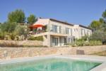 Wmn2055802, Luxurious Villa - Seillans