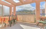 Wmn2919456, 1-Bedroom Flat With Terrace - Menton Madone