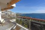 Wmn3151659, Magnificient Apartment Panoramic Sea View - Eden Cannes