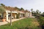 Wmn3156090, Provencal Villa With View - Tourrettes-Sur-Fayence