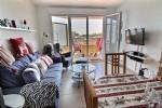 Wmn3177714, Apartment 2 Rooms With Terrace - Juan Les Pins