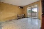 Wmn3197527, 1-Bedroom Appartment - Antibes La Colle