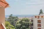 Wmn3208456, Studio With Sea View - Nice Gairaut