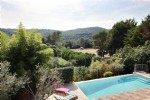 Wmn3273393, 4 Bedrooms House With Pool - Biot