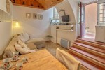 Wmn3292272, Charming 1-Bedroom Apartment - Menton Old Town