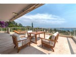 Wmn3301965, Magnificient Apartment Panoramic Sea View - Cannes
