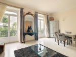 Wmn3310515, Bourgeois 3-Bedroom Apartment - Nice Cimiez