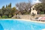 Wmn3376033, Beautiful Villa With Separate Studio Apartment - Tourrettes