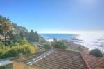 Wmn3379448, Beautiful 1-Bedroom Flat With Sea Views - Menton Garavan