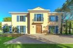 Wmn3388379, Modern House - St Jean Cap Ferrat