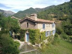 Wmn3414240, Exclusive Property With Lovely Gardens, Heated Pool And Tennis - Sospel