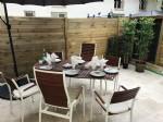 Wmn3439804, 3 Room Apartment- Juan Les Pins Centrum