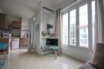 Wmn3464727, Studio Nice Californie Bright Modern