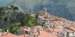 Wmn3465812, Charming 3 Bedroom Village House in Menton Hinterland - Piene Haute
