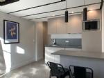 Wmn3468760, Modern Studio - Nice Jean Medecin
