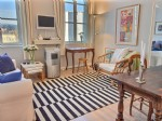 Wmn 3569628, Nice Vieux Charming One Bedroom Apartment Featured Just Added