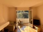 Wmn3593857, 2 Bedroom Apartment With Fireplace And Balcony in The Village - Valbonne