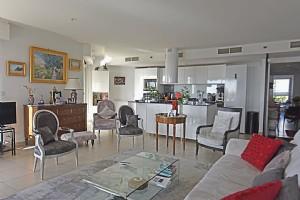 Wmn3601157, 4 Rooms On The Last Floor - Californie Cannes