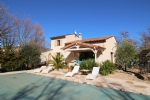 Wmn3602517, Charming Villa With Pool - Mons