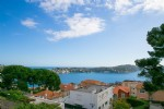 Wmn3613228, Top Floor Apartment To Renovate - Villefranche-Sur-Mer