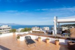 Wmn3623922, Apartment 3 Rooms - Antibes