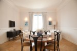Wmn3624112, 2-Bedroom Apartment - Beaulieu Sur Mer