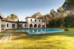 Wmn3624194, Superb Neo Provencal Style Property - Mougins