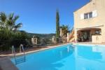 Wmn3624890, Villa With View - Bagnols-En-Foret