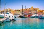 Wmn3631641, Charming Hotel - Saint Tropez