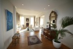 Wmn3703099, Very Nice Bourgeois Apartment With Panoramic Sea View - Cannes