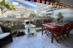 Wmn3716301, Apartment 1,5 Rooms - Juan Les Pins