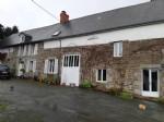 Renovated Normandy farmhouse 20 km from coast