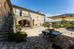 Beautiful 17th century Stone Bastide, nestled between the Luberon and Verdon national parks