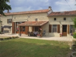 House for sale 3 bedrooms ,521m2 land South facing ,Very good condition