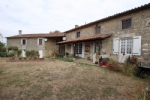 House for sale 6 bedrooms ,2516m2 land South facing