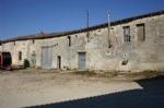 Farmhouse for sale ,600m2 land