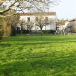 House for sale 5 bedrooms ,2696m2 land ,Pool,Very good condition
