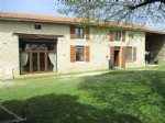 House for sale 3 bedrooms ,1189m2 land South facing