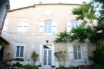 Town House for sale 4 bedrooms 1282m2 land ,Walk to shop