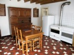 House for sale 2 bedrooms ,Walk to shop South facing ,Very good condition