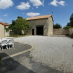 Town House for sale 3 bedrooms ,630m2 land ,Walk to shop